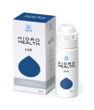 Hidro Health HA 60 ml - раствор DISOP, Испания
